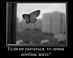 podgotovka_golodaniju_подготовка_голоданию